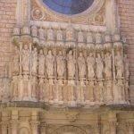 2004-Zaragoza