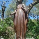 2012-Ephesus01