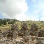 2012-Izmir06